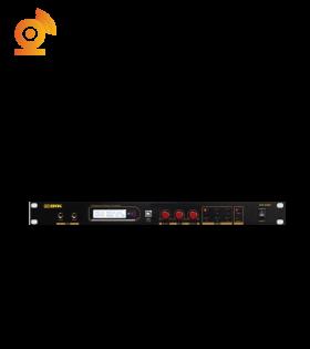 mixer-bik-s6000