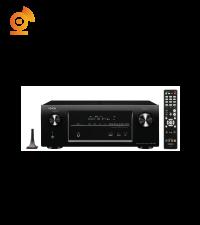 Amply-Denon-AVR-X2000