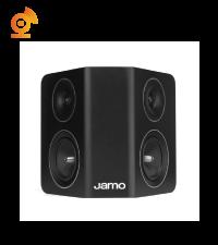 loa-jamo-c-10-sur