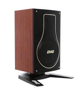 loa-karaoke-bmb-csh-200-1