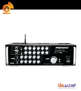 ampli-karaoke-paramax-SA-AIR-888-3