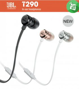 JBL-T290-Stereo-In-Ear-Headphones-5
