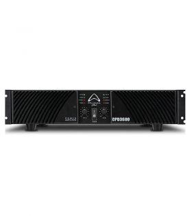 cpd3600-5MKZ7