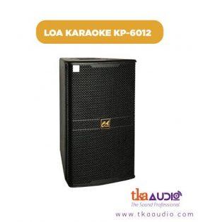 loa-karaoke-KP-6012-3
