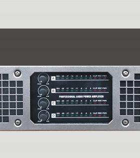 main-4900
