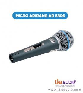 micro-arirang-ar-580s-1