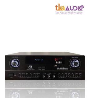 amply-CA-Sound-KA-350