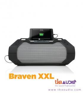 Loa-bluetooth-Braven-XXL-16