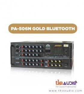 ampli-506n-gold-bluetooth