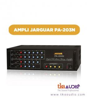 ampli-jarguar-203N