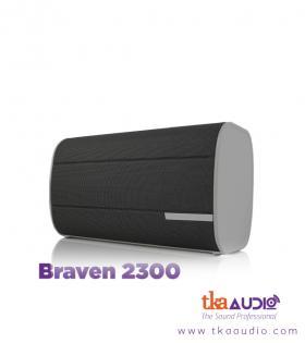 loa-bluetooth-braven-2300-30