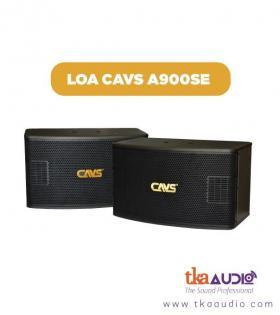 loa-cavs-a900se