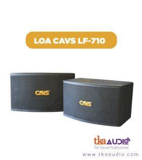 loa-cavs-lf-710-1_compressed