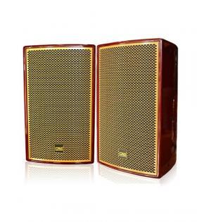 loa-karaoke-cavs-8012-1