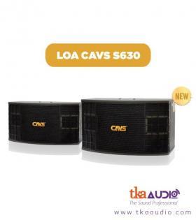 loa-karoake-cavs-s630-2