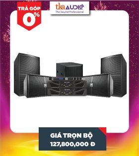608x680Combo dàn karaoke JBL-01