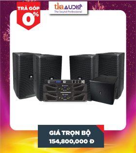 608x680Combo dàn karaoke JBL-01 [Recovered]