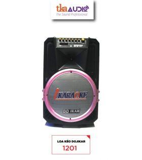 Loa-kéo-dojikar-1201