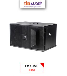 608x680 Loa JBL Ki81